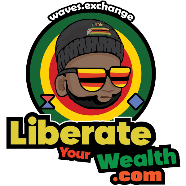 Liberate Your Wealth